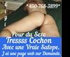Vign_Gigi_de_retour96SALOPE_ET_COCHON55555